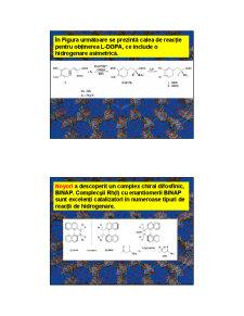 Cataliza - Curs 4 - Pagina 5