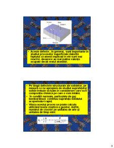 Cataliza - Curs 5 - Pagina 3