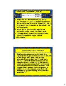 Cataliza - Curs 5 - Pagina 4