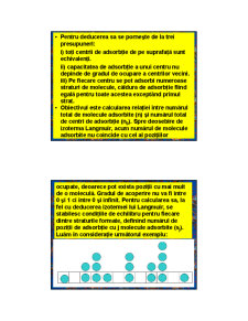 Cataliza - Curs 6 - Pagina 2