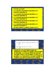 Cataliza - Curs 6 - Pagina 3