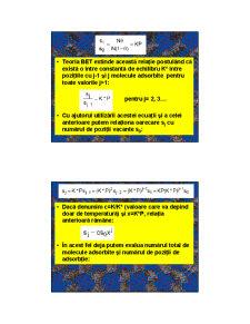 Cataliza - Curs 6 - Pagina 4