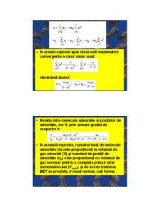 Cataliza - Curs 6 - Pagina 5