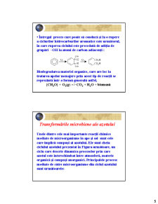 Chimia Mediului - Pagina 5