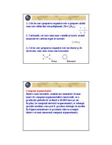 Chimia Mediului - Curs 5 - Pagina 2