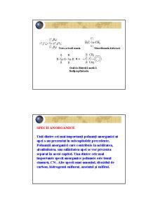 Chimia Mediului - Curs 5 - Pagina 3