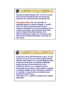 Chimia Mediului - Curs 5 - Pagina 5