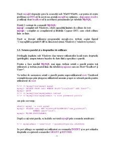 MySQL Server - Pagina 4