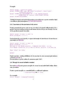 MySQL Server - Pagina 5