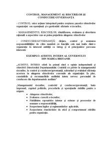 Audit Intern - Pagina 5
