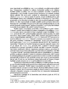Infracțiuni Împotriva Intereselor Financiare ale Uniunii Europene - Pagina 5