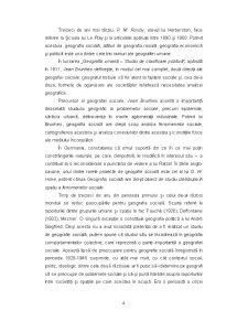 Geografie Socială - Pagina 4