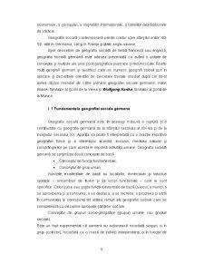 Geografie Socială - Pagina 5