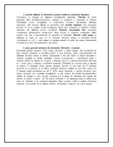 Subiecte Cibernetica Rezolvate - Pagina 1
