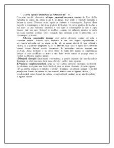 Subiecte Cibernetica Rezolvate - Pagina 2