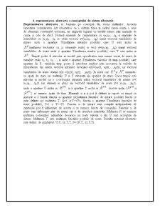 Subiecte Cibernetica Rezolvate - Pagina 3