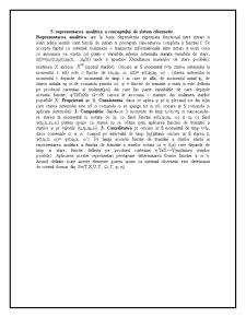 Subiecte Cibernetica Rezolvate - Pagina 4