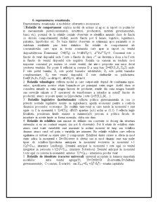 Subiecte Cibernetica Rezolvate - Pagina 5