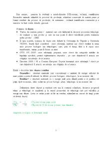Evaluarea Temeliei Ecologice - Pagina 4