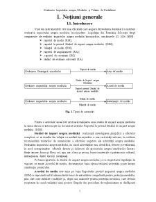 Evaluarea Impactului asupra Mediului și Tehnici de Reabilitare - Pagina 5