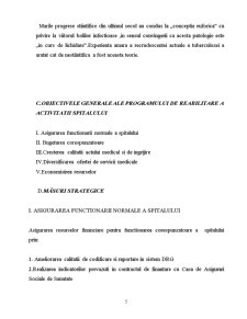Program de Reabilitare - Pagina 5