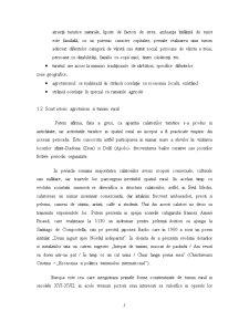 Turismul Rural - Factori de Dezvoltare Rurala in Microzona Vatra Dornei - Pagina 5
