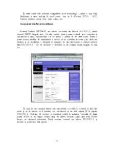 Routere Wireless - Instalare - Configurare - Securizare - Pagina 4
