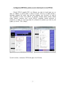 Routere Wireless - Instalare - Configurare - Securizare - Pagina 5