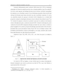 Sisteme de Asistare a Deciziilor - Pagina 3