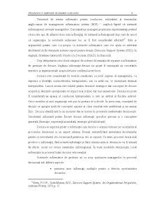 Sisteme de Asistare a Deciziilor - Pagina 4