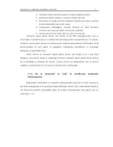 Sisteme de Asistare a Deciziilor - Pagina 5