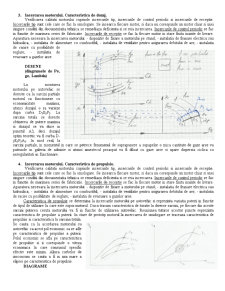 Incercarea Autovehiculelor Rutiere - Pagina 3