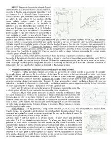 Incercarea Autovehiculelor Rutiere - Pagina 5