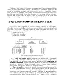 Intretinerea si Repararea Autovehiculelor Rutiere - Pagina 2