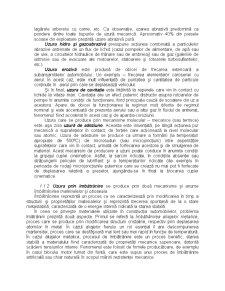 Intretinerea si Repararea Autovehiculelor Rutiere - Pagina 3