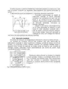 Intretinerea si Repararea Autovehiculelor Rutiere - Pagina 4