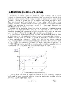 Intretinerea si Repararea Autovehiculelor Rutiere - Pagina 5