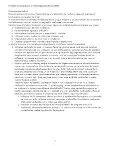 Pachete Software - Pagina 2