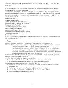 Pachete Software - Pagina 4