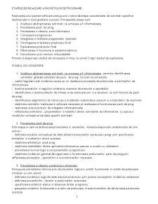 Pachete Software - Pagina 5