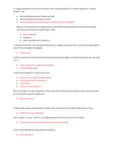 Raspunsuri Etica in Afaceri - Blackboard - Pagina 3