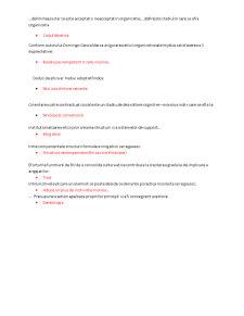 Raspunsuri Etica in Afaceri - Blackboard - Pagina 5