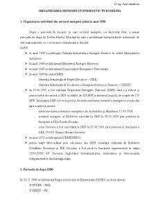 Piață de Energie - Pagina 1