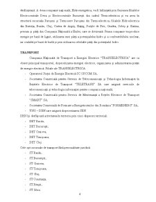 Piață de Energie - Pagina 4
