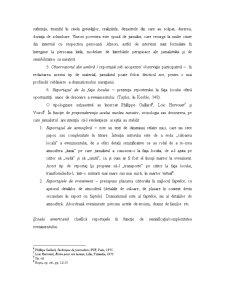 Reportajul - Pagina 4