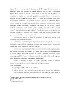Reportajul - Pagina 5