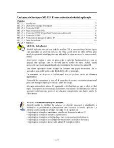 Concepte Introductive despre Retele de Calculatoare - Pagina 4