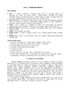 Curs 1 - Etica in Comert International - Pagina 1