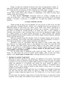 Curs 1 - Etica in Comert International - Pagina 2