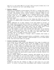 Curs 1 - Etica in Comert International - Pagina 3